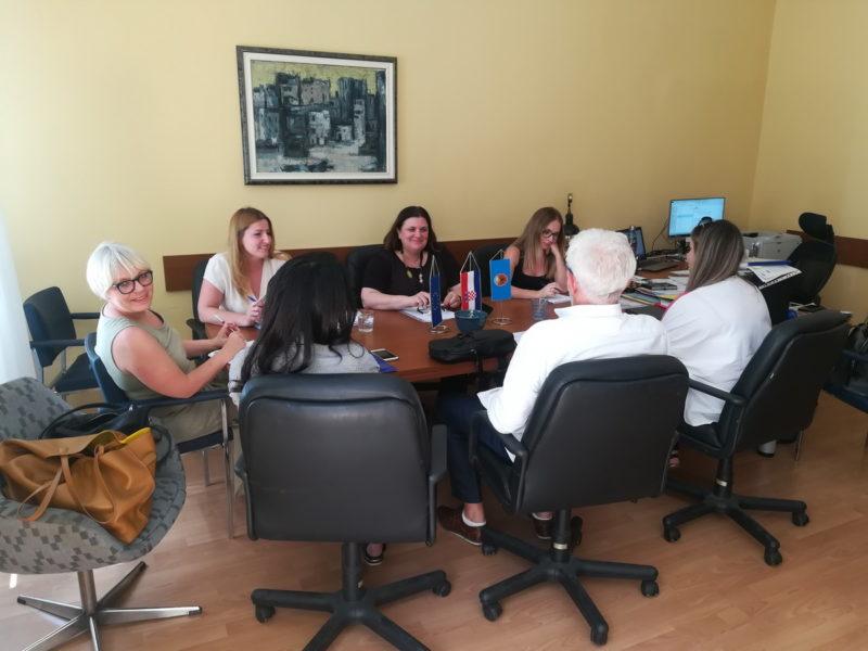 9. sastanak projektnog tima