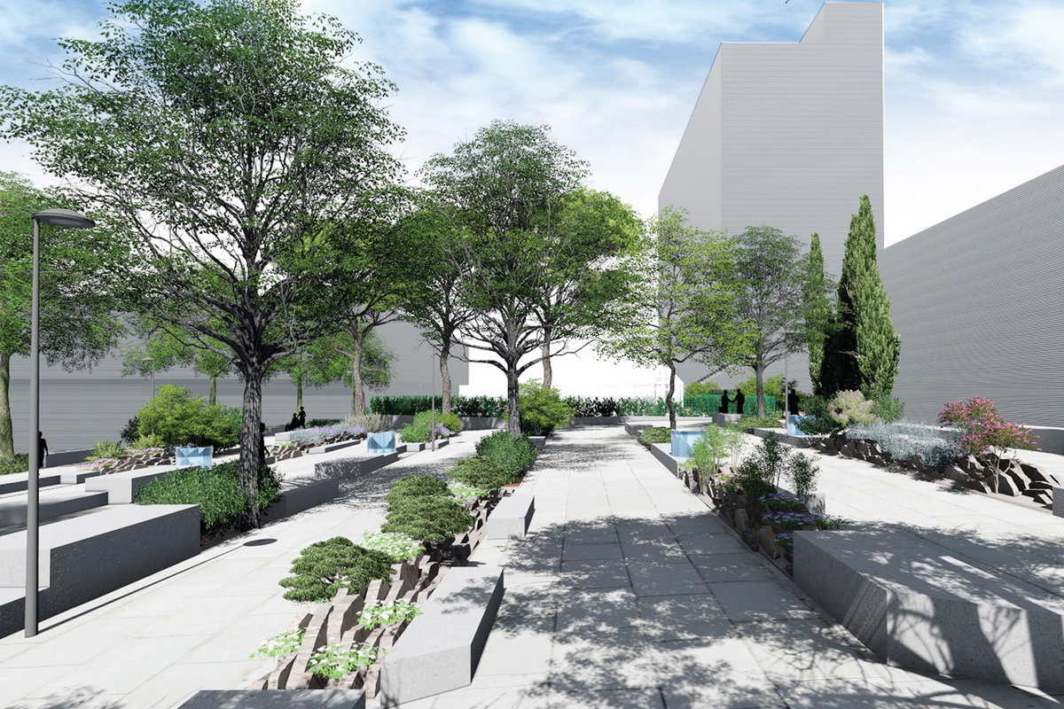 Predstavljanje projekta Interpretacijski centar prirodne baštine PGŽ