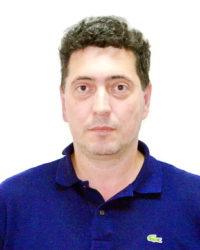 Renato Kostović