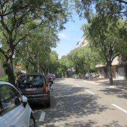 Ulica Janka Polić Kamova