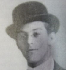 Janko Polić Kamov