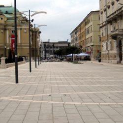 Verdijeva ulica