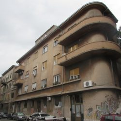 Kuća Emili