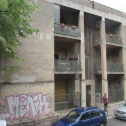 Kuća Grgurić