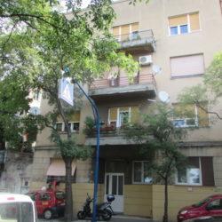 Kuća Hohnjec-Čekada