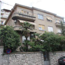 Kuća Marocchini
