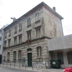 Kuća Sablić