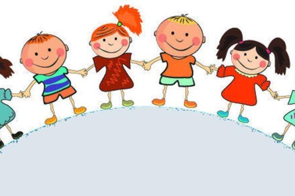 Natječaj za dodjelu Nagrade za promicanje prava djeteta