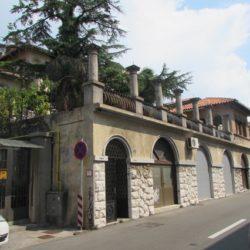 Vila Kezele