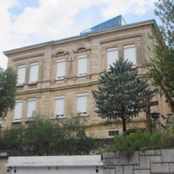 Vila Kresnik