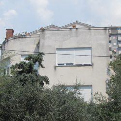 Vila Pjerotić