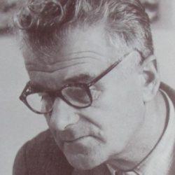 Boren Emili