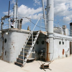 Brod Galeb