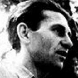 Kazimir Ostrogović