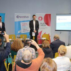 Održan Javni forum o odnosu obrazovanja i kulture