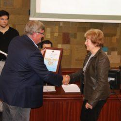 Uručena priznanja za polaznicima besplatnih informatičkih tečajeva za umirovljenike