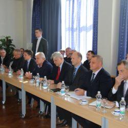 3. maj - sastanak s Vladom RH