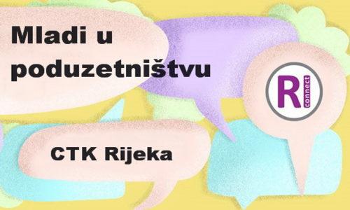 Forum CTK