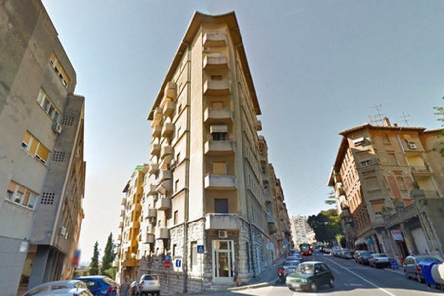 Casa Nave - Google maps