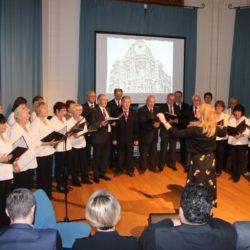 Srednja talijanska škola Rijeka proslavila 130. godišnjicu rada