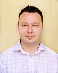 Ante Madjerić