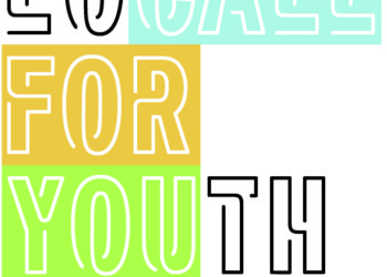 LoCall For YOUth – lokalno za mlade!