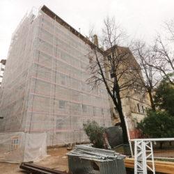 U Palači Šećerane za godinu dana otvara se Muzej grada Rijeke