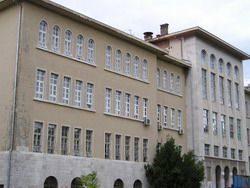 Obnova školskih objekata