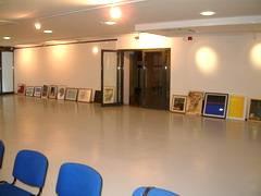 Otvorena preuređena galerija Kortil