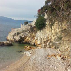Plaža Sablićevo 2