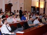 Radionica projekta E-MuniS Rijeka