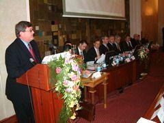 Sjednica Vladina Povjerenstva