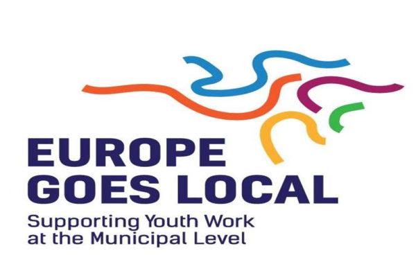 Europe Goes Local – Rad s mladima na lokalnoj razini