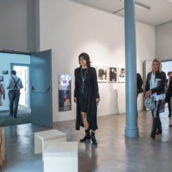 Novi prostor Muzeja moderne i suremene umjetnosti MMSU