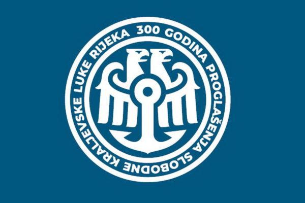 300 godina slobodne kraljevske luke