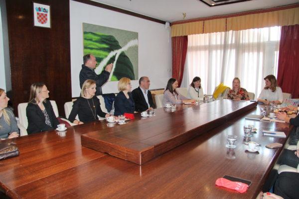 Borzan: Rijeka primjer dobre prakse koji bi trebale preuzeti i druge hrvatske sredine