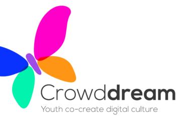 Crowddreaming