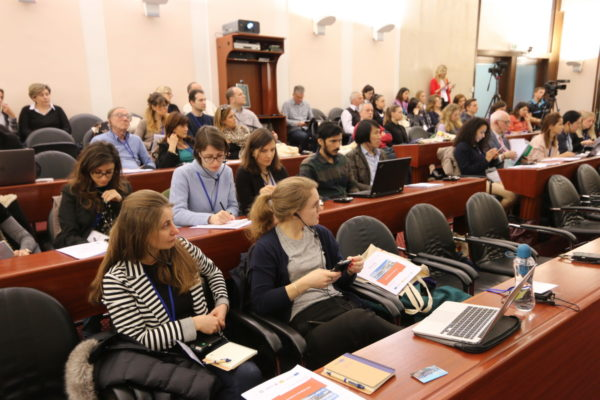 Na konferenciji će europski i domaći stručnjaci razmijeniti iskustva na području upravljanja kulturnom baštinom
