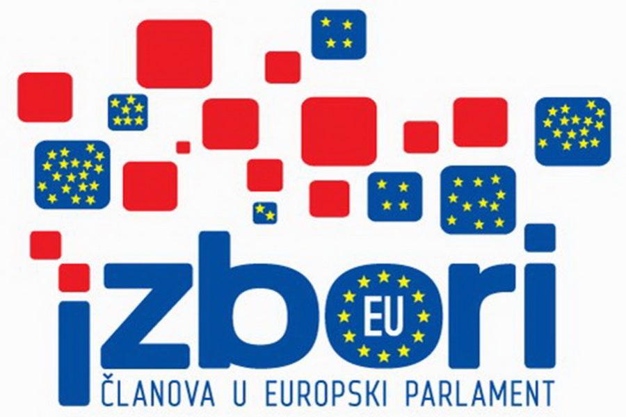 Izbori članova u Europski parlament