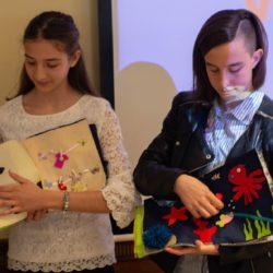 Konferencija_Otkrivajuci svijet skolskog volontiranja