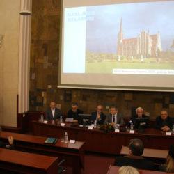 Bjeloruski veleposlanik posjetio Rijeku