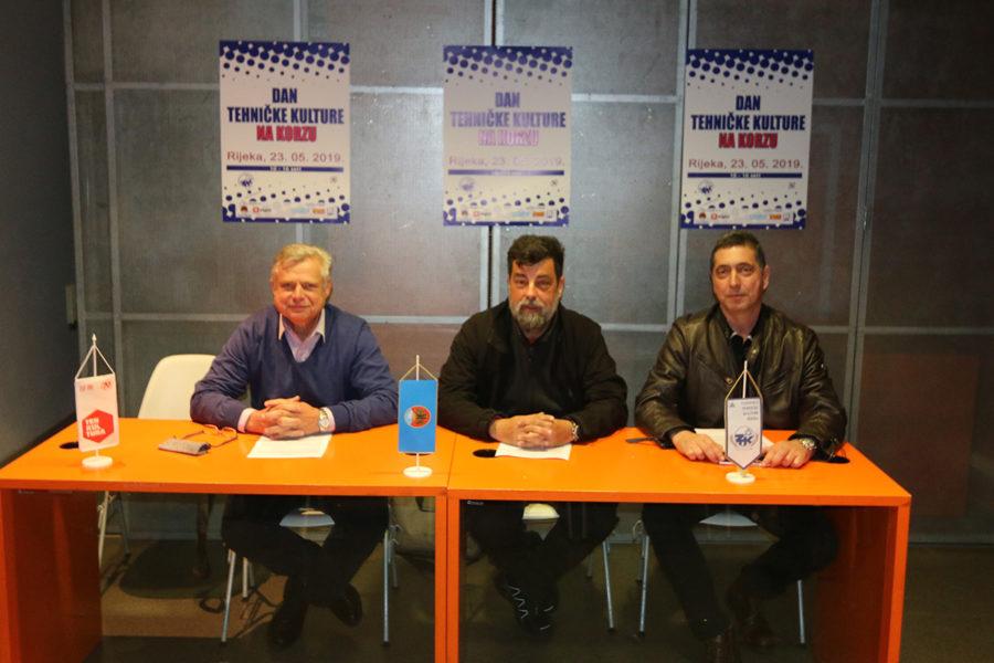 Najavljen Dan tehničke kulture na Korzu