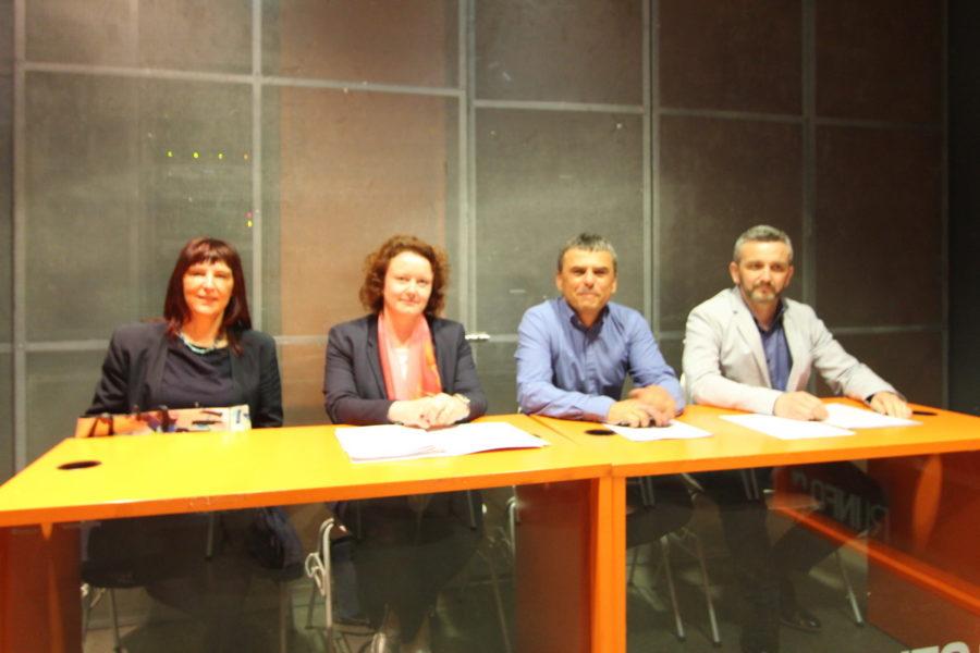 Najavljeni javni pozivi u suradnji sa Zakladom FIPRO