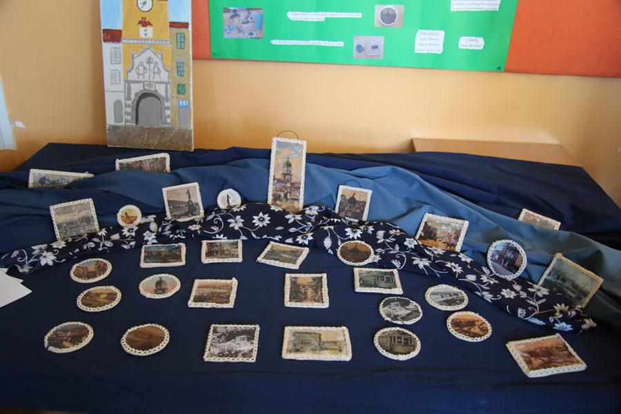 Održana 18. smotra učeničkih zadruga Primorsko-goranske županije