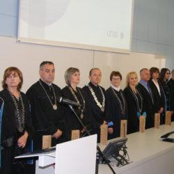 Održana svečana akademija povodom 46. Dana Sveučilišta u Rijeci