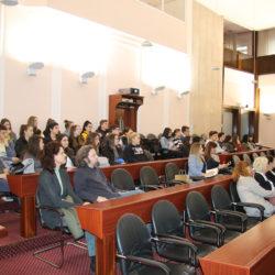 Riječki zeleni tjedan održana serija Zelenih predavanja
