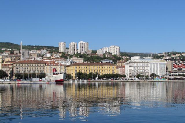 Sunčana Rijeka