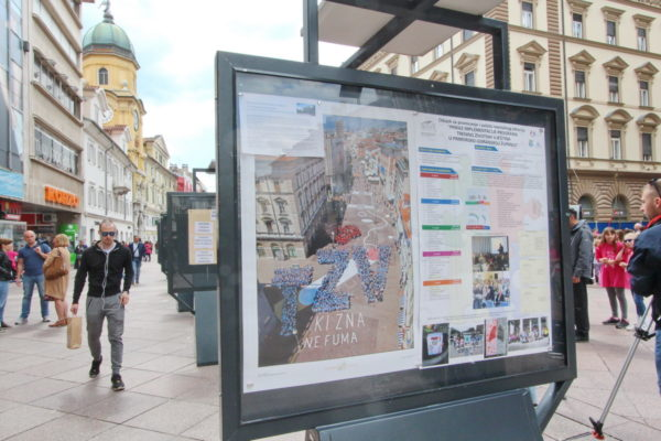 Učenici izradili plakate o štetnosti pušenja, ali i drugih ovisnostiUčenici izradili plakate o štetnosti pušenja, ali i drugih ovisnosti
