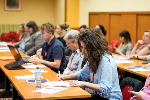 Završna konferencija projekta održana u sklopu međunarodnog skupa MIPRO