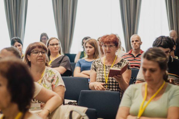 Konferencija Održivi razvoj – Gdje smo sad?